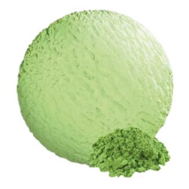 """Мороженое Зеленый чай """"Матча"""""""