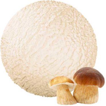 Мороженое Белые грибы, 1300гр