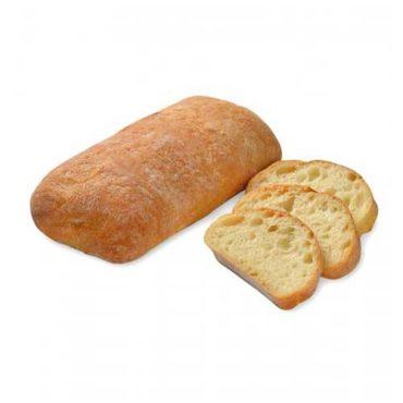 Хлеб «Чиабатта»