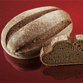 Хлеб «Литовский»