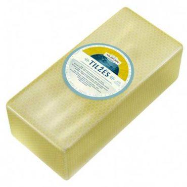 """Сыр полутвердый """"Tilsit"""" (Тильcит)"""