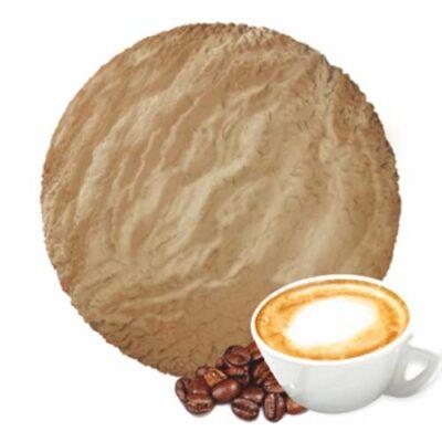 Мороженое Кофе капучино