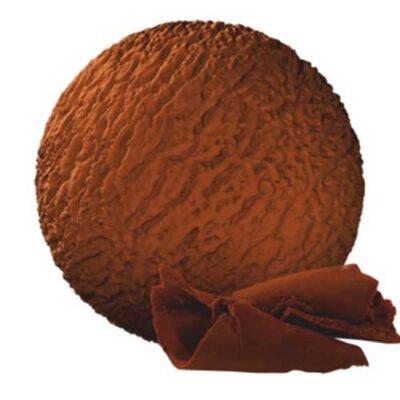 Шоколад De Luxe