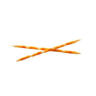 Карандаши оранжевые XL