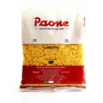 Макаронные изделия Paone №85 Alfabeto