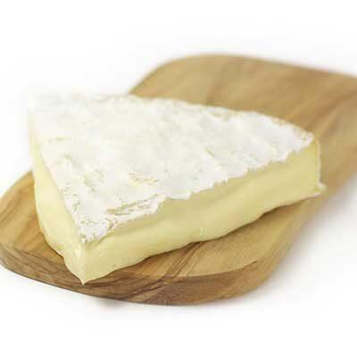 Сыр мягкий Бри Монтмартр