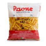 Макаронные изделия Paone №82 Pennette Rigate