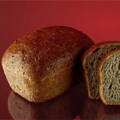 Хлеб «Гречишный»