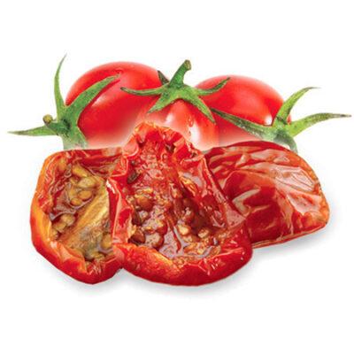 Вяленые томаты в масле Castellino